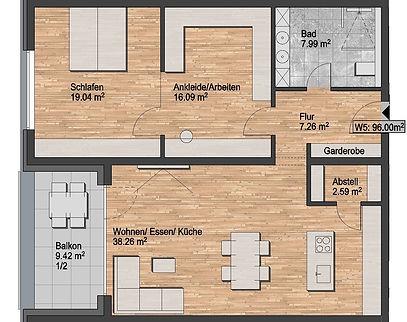 Wohnung 5.jpg
