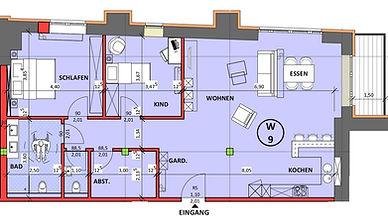 Wohnung Nr. 9.jpg