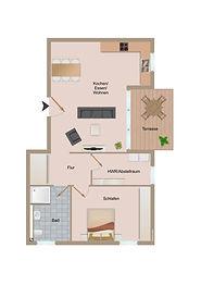 Gebäude_D_Grundriss_Wohnung_2.jpg