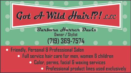 Got a Wild Hair 2021 Ad.jpg