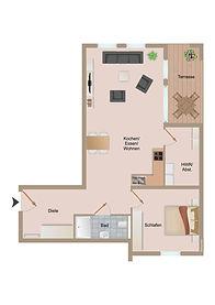 Gebaeude_A_Grundriss_Wohnung 3.jpg
