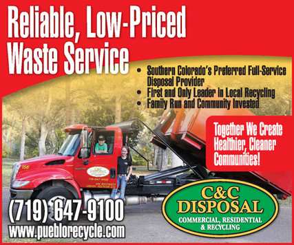 C&C Disposal 2021 Ad.jpg