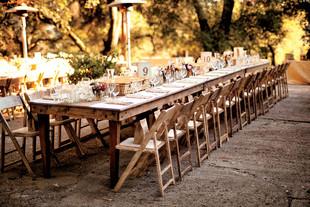 rustic-vintage-california-wedding-long-t