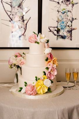 Cake Alyssa.jpg