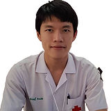 Photo - Dr. Sukrit Thiramanus.jpg