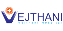 vejthani-logo.png