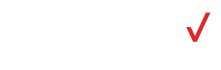LOGO WH.png