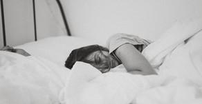 10 คุณประโยชน์แห่งการนอนที่คุณไม่คิดมาก่อน
