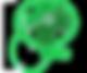 SKR LOGO-gigapixel_resize.png