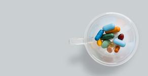 เหตุผลสำคัญที่ทำให้คนไข้หลายคนไม่ยอมทานยาตามแพทย์สั่ง