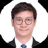 dr-nakarin-saiyudthong.png