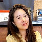 K.Kwankao Photo.jpg
