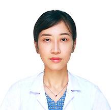 Dr.Nattiya.jpg