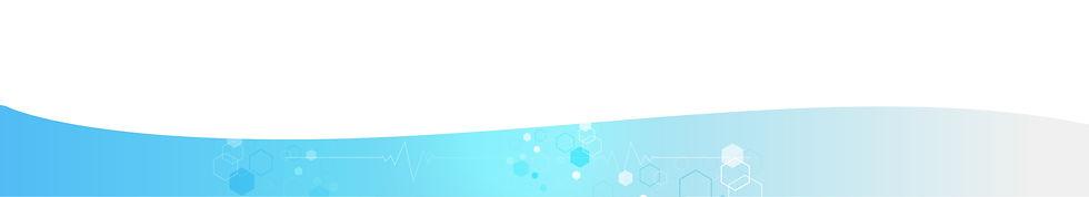 on web BG-01.jpg