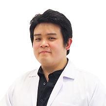 DR Wirut.jpg