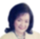 Dr. Nuntawan Chaumthong.png