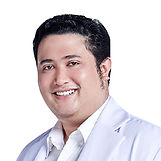 DR Chutapat.jpg