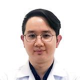 DR Nattawat.jpg