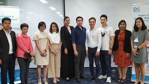 Cigna x Doctor Anywhere - โครงการ Cigna Virtual Clinic