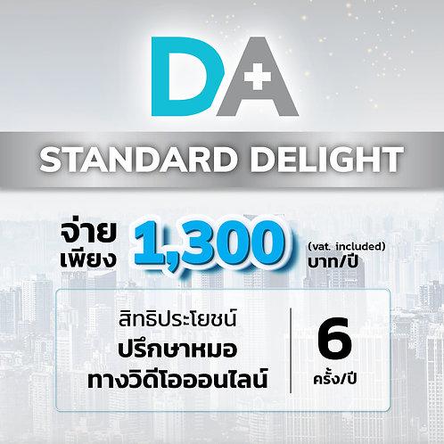 Standard Delight