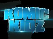 KomicKidz.png