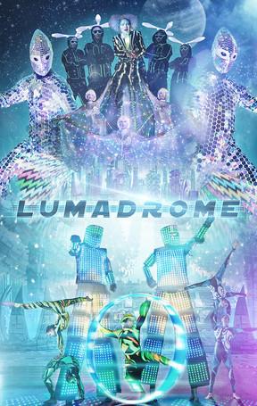 Lumadrome_Epic_Poster_portrait_2 small.j