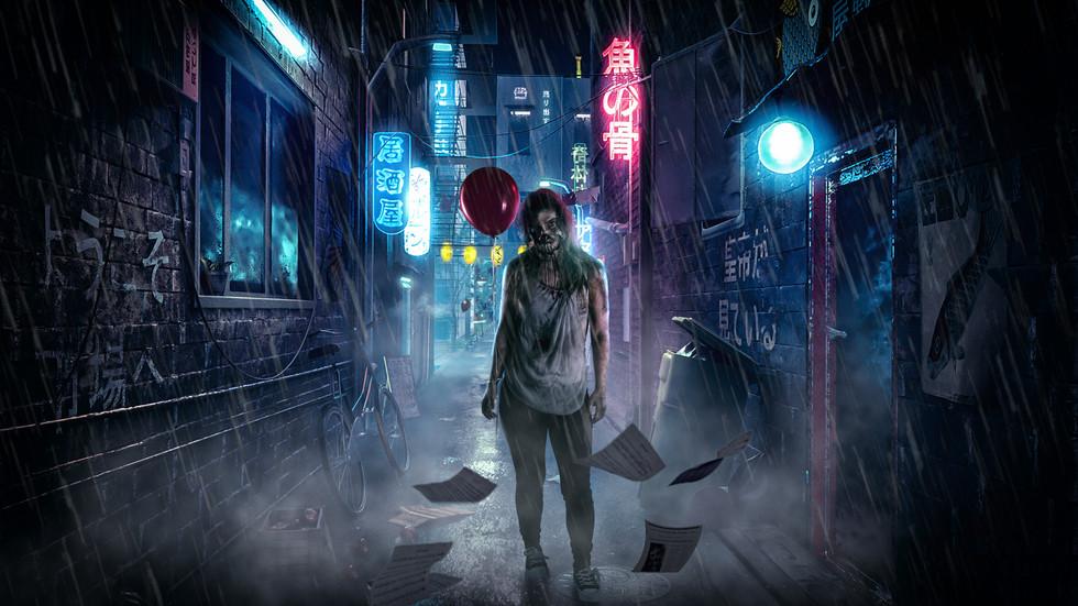 zombie alleyway3.jpg