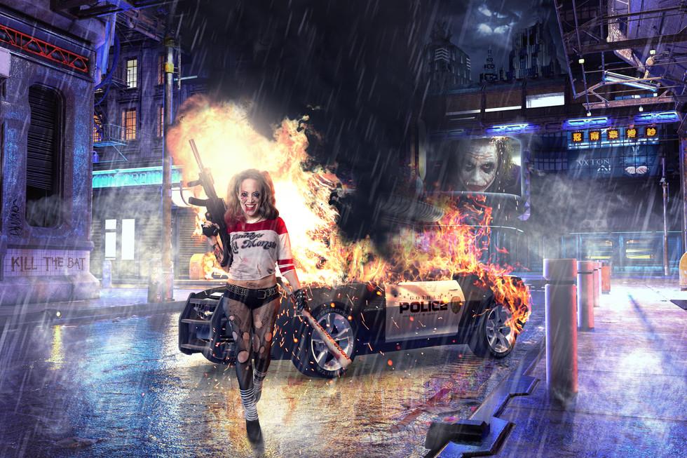 Harley Quinn Bladefinal.jpg