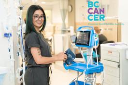 FVC_Nurses_2018-19.jpg