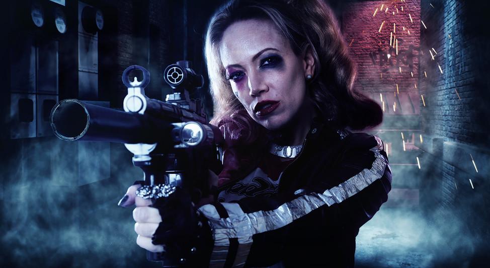 Harley Quinn_alleyway_smaller.jpg