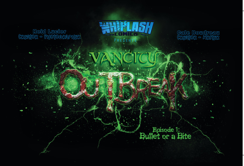 VancityOutbreak_Issue 1_page_CoverNew.jp