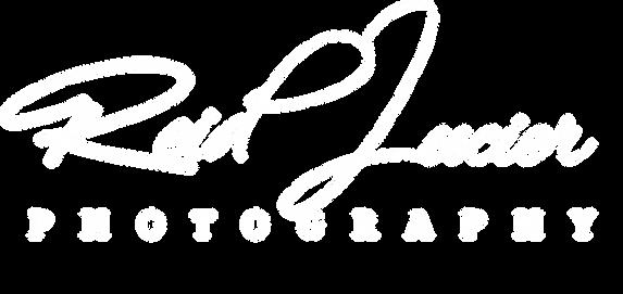 reid logo_white.png