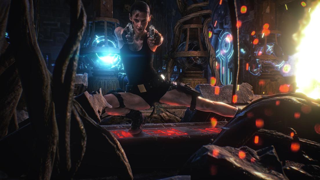 Lara Croft alien tomb_glow.jpg