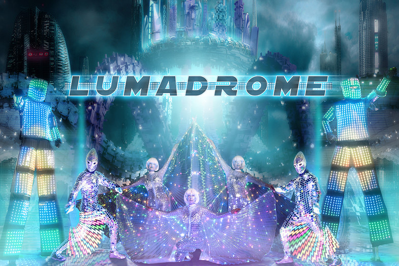 Lumadrome_Epic_Poster_small.jpg