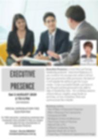 Executive Presence.jpg
