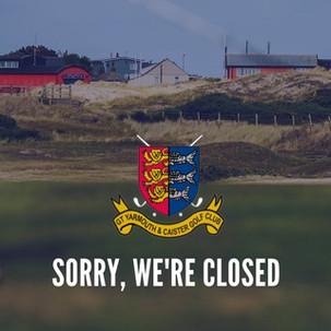 Coronavirus Latest | Sorry, we're closed.