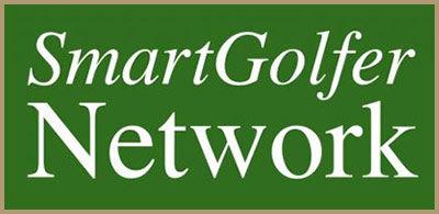 smarter_golfer_newtwork_logo.jpg
