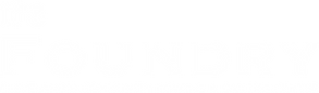 The_Foundry_Wordmark_Website.png