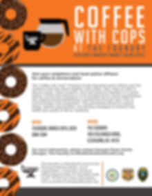 Coffee_With_Cops_Flyer.jpg