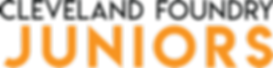 Foundry_Juniors_Wordmark_Logo_(black)vf.