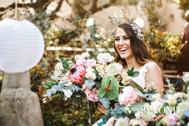 The Garden Venue Styled Shoot-263_websiz