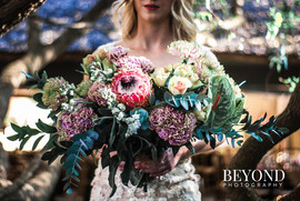 The Garden Venue Styled Shoot-121_websiz