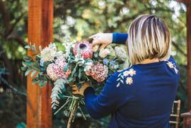 The Garden Venue Styled Shoot-41.jpg