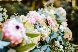 The Garden Venue Styled Shoot-27.jpg