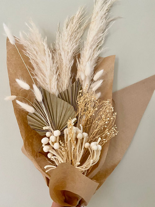 Preserved Bouquet 1