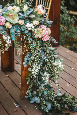 The Garden Venue Styled Shoot-45.jpg