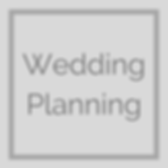 Wedding Planning Pretoria