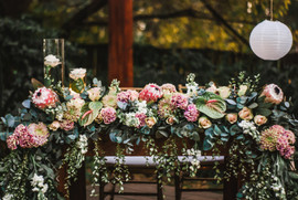 The Garden Venue Styled Shoot-1.jpg