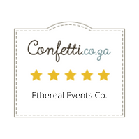 Ethereal Events Co..png