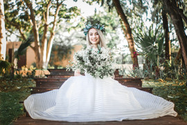 Wedding Florist Pretoria